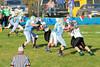 '15 JV Football 461