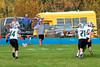 '15 JV Football 383