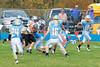 '15 JV Football 379
