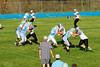'15 JV Football 464