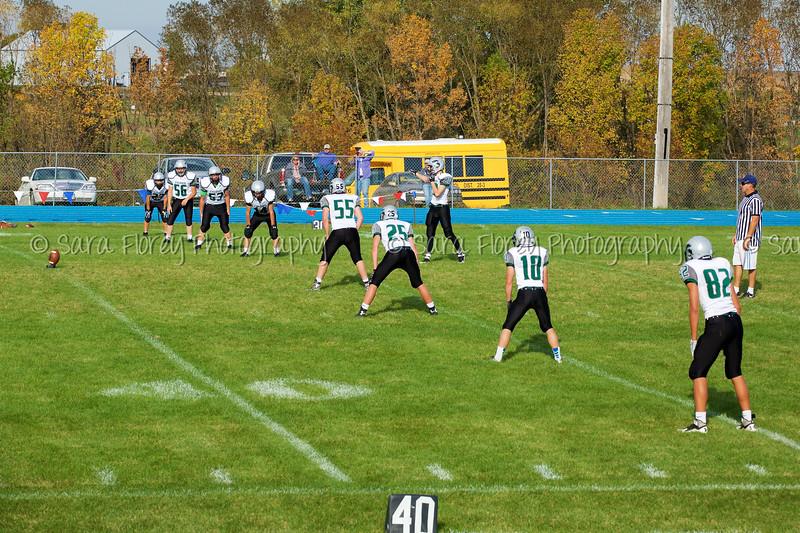 '15 JV Football 368