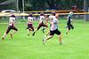 '15 JV Football 110