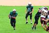 '15 JV Football 182