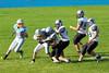 '15 JV Football 441