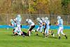 '15 JV Football 303