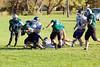 '15 JV Football 536