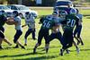 '15 JV Football 502