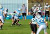 '15 JV Football 399