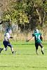 '15 JV Football 547