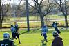 '15 JV Football 514