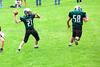 '15 JV Football 202
