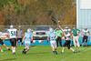 '15 JV Football 343