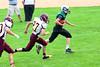 '15 JV Football 222
