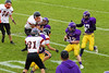 '15 WHS 9th Football 177