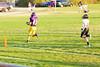 '15 WHS 9th Football 383