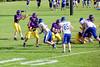 '15 WHS 9th Football 37
