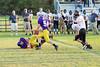 '15 WHS 9th Football 392