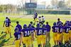 '15 WHS 9th Football 252