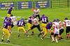 '15 WHS 9th Football 231
