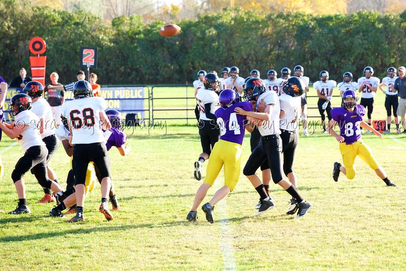 '15 WHS 9th Football 259