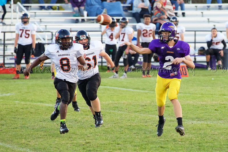 '15 WHS 9th Football 459