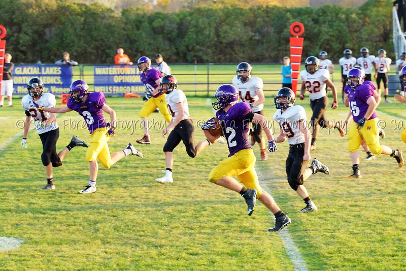 '15 WHS 9th Football 414