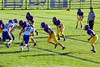 '15 WHS 9th Football 105