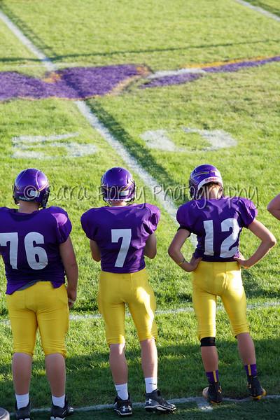 '15 WHS 9th Football 111