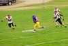 '15 WHS 9th Football 192