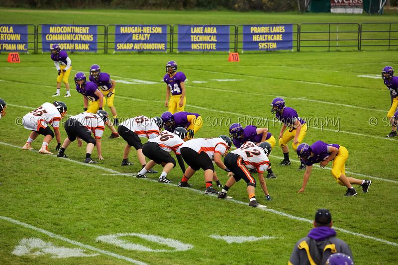 '15 WHS 9th Football 203