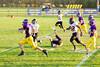 '15 WHS 9th Football 381