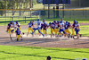 '15 WHS 9th Football 109