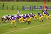 '15 WHS 9th Football 160
