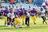 '15 WHS 9th Football 311