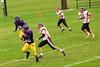 '15 WHS 9th Football 186