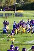 '15 WHS 9th Football 106