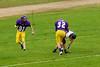 '15 WHS 9th Football 193