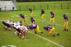 '15 WHS 9th Football 171