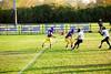 '15 WHS 9th Football 307