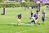 '15 WHS 9th Football 30