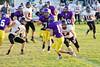 '15 WHS 9th Football 397