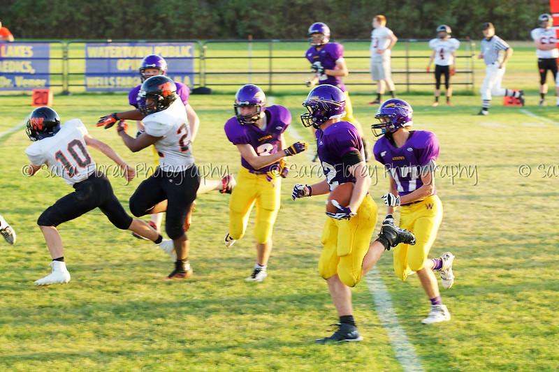 '15 WHS 9th Football 380