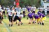'15 WHS 9th Football 393