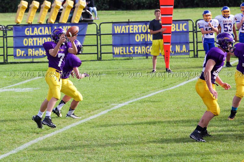 '15 WHS 9th Football 49