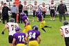 '15 WHS 9th Football 141