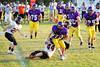 '15 WHS 9th Football 399