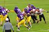 '15 WHS 9th Football 190