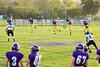 '15 WHS 9th Football 389