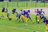 '15 WHS 9th Football 19