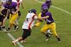 '15 WHS 9th Football 224